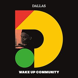 Wake up Community