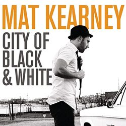City Of Black & White (Deluxe Version)