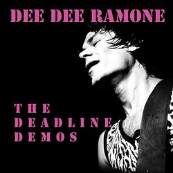 The Deadline Demos
