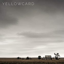 Yellowcard (B-Sides)