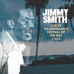 Live at Islamorada's Festival By The Bay 1999