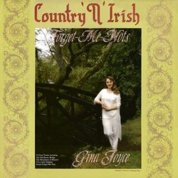 Country 'N' Irish - Forget-Me-Nots